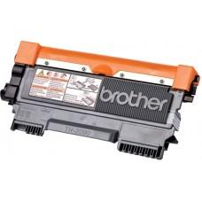 Brother Original