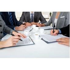 Услуги для корпоративных клиентов