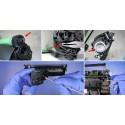 Что такое качественная заправка лазерного картриджа?