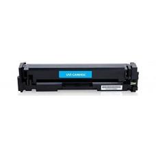 Картридж Canon i-sensys: LBP611Cn / LBP613Cdw / MF631Cn / MF633Cdw / MF635C ( Canon 045 ) Cyan