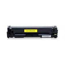 Картридж Canon i-sensys: LBP611Cn / LBP613Cdw / MF631Cn / MF633Cdw / MF635C ( Canon 045 ) Yellow
