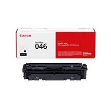 Картридж Canon LBP650/MF730 ( Canon 046 ) Black Original
