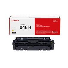 Картридж Canon LBP650/MF730 ( Canon 046 ) Yellow Original
