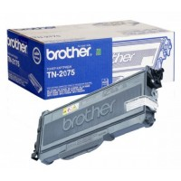 Картридж Brother TN-2000 / TN-2075 Original, 2 сорт