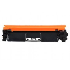 Картридж HP LJ Pro M102/M130 (CF217A)