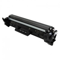 Картридж HP LJ Pro M102/M130 (CF217A) Original