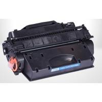 Картридж HP CF226X