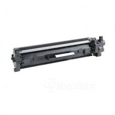 Картридж HP LJ Pro M203/M227, CF230A