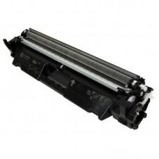 Картридж HP LJ Pro M203/M227, CF230X Original
