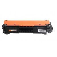 Картридж HP LJ Pro M203/M227, CF230X