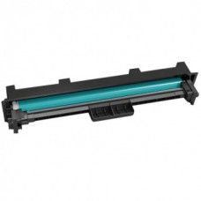 Драм-картридж HP LJ Pro M203/M227, CF232A/32A