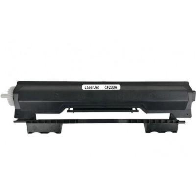 Картридж HP LJ Ultra M134/M106w, CF233A/33A (новый в упаковке)
