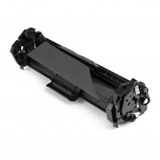 Драм-картридж HP LJ Ultra M134/M106w, CF234A/34A (новый в упаковке)