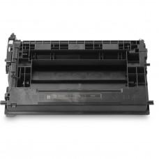 Картридж HP CF237A Original