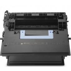 Картридж HP CF237Y Original