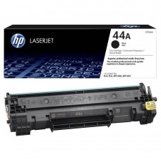 Картридж HP LJ M15/M28 (CF244A) Original (без упаковки)