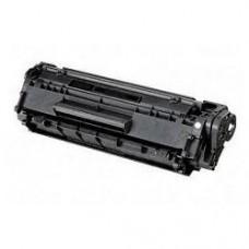 Картридж HP Q2612A/CRG 703 /FX10, аналог ASC NEW