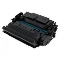 Картридж HP LJ Pro M506/527, CF287X Original