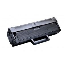 Картридж Xerox Phaser 3020 / WorkCentre 3025 (106R02773) Black