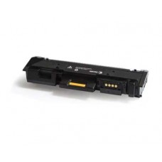 Картридж Xerox Phaser 3052/3260/ WorkCentre 3215/3225 (106R02778) Black