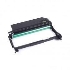 Драм картридж XEROX Phaser 3052/3260/ WorkCentre 3215/3225 Black (101R00474)