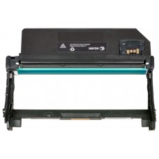 Драм картридж XEROX Phaser 3052/3260/ WorkCentre 3215/3225 Black (101R00474) Original