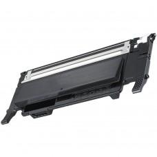 Картридж Samsung CLP-325K (CLT-K407S)