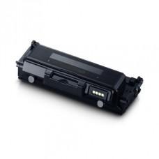 Картридж Xerox WC3335/ 3345/Phaser 3330 Black (106R03623) Black