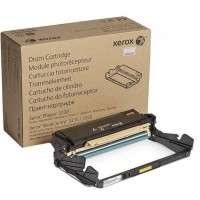 Драм картридж Xerox WC3335/3345/Phaser 3330 (101R00555) Black Original