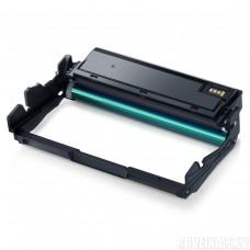 Драм картридж Samsung Xpress M3375/M3825/M3875/M4025/M4075 (MLT-R204) Black