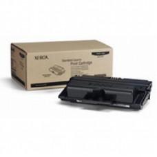 Картридж Xerox Phaser 3428 Original  (106R01245)