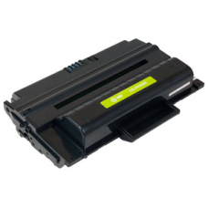 Картридж Xerox Phaser 3435 (106R01414)