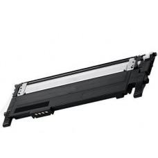 Картридж Samsung CLP-360 / 365 / SL-C410W / C460W (K406S)