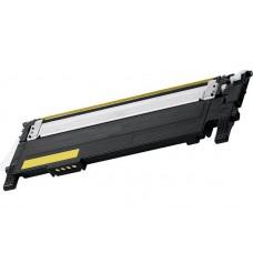 Картридж Samsung CLP-360 / 365 / SL-C410W / C460W (Y406S)