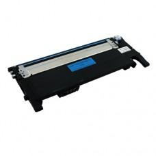 Картридж Samsung CLP-360 / 365 / SL-C410W / C460W (C406S)