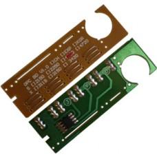 Чип универсальный для Samsung SCX-4200/4210/4220/SCX-D4200A, 3k