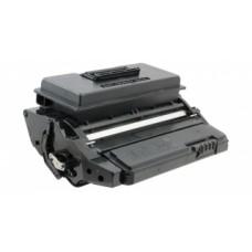 Картридж Xerox Phaser 3600 (106R01371, 106R01372)