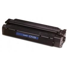 Картридж LaserJet 1000 / LaserJet 1005 / LaserJet 1150 / LaserJet 1200/N/SE / LaserJet 1220/SE / LaserJet 1300/N/T/XI / LaserJet 3300MFP / LaserJet 3310 / LaserJet 3320MFP/NMFP / LaserJet 3330MFP / LaserJet 3380 , аналог ASC NEW