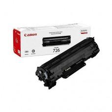 Картридж Canon 726 Original