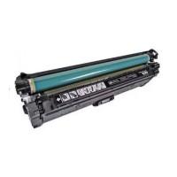 Картридж HP CLJ CP5220 / CP5225 (CE740A) Black, Original