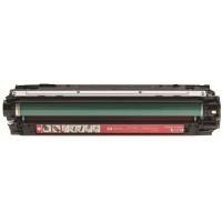 Картридж HP CLJ CP5220 / CP5225 (CE743A) Magenta, Original