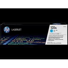 Картридж HP 131A cyan CF211A Original