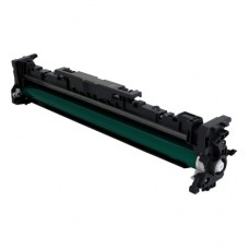 Драм-картридж HP LJ Pro M102/M130, CF219A/19A Original