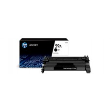 Картридж HP CF259A Black Original
