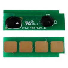 Чип для картриджа Pantum P2200 2207 2500W 2507 M6500 6607 Unlimited PC-211