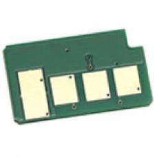 Чип Samsung ML-1660/ML-1860/SCX-3200/ SCX-3205 (MLT-D104S)