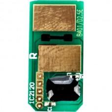 ЧИП МНОГОРАЗОВЫЙ И ПРОШИВКА ДЛЯ КАРТРИДЖА OKI B401 B431 B512 MB471 MB491 MB441 MB451 MB461 (ВЫБОР ОПЦИЙ ВНУТРИ)