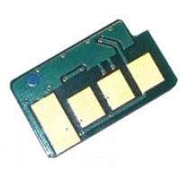 Чип картриджа для Samsung Xpress SL-M2020 / 2022 / 2023 / 2026 / 2070 / 2071 / 2074 / 2077 (MLT-D111S), 1k
