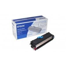 Картридж EPSON EPL-6200 (C13S050166) Original