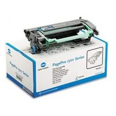 Драм-картридж EPSON EPL-6200 (C13S050166) Original